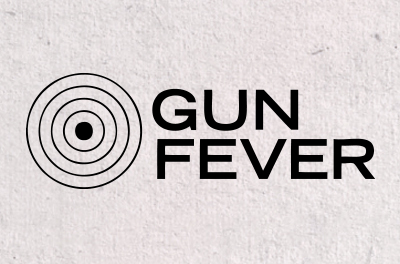 Gun-Fever-Thumb