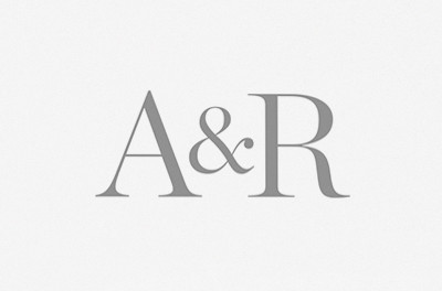 A&R-Thumb
