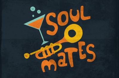 SLD-WP-Thumb-Soul-Mates