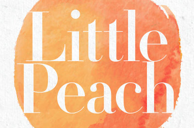 SLD-WP-Thumb-Little-Peach